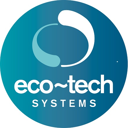 Eco-tech Systems logo