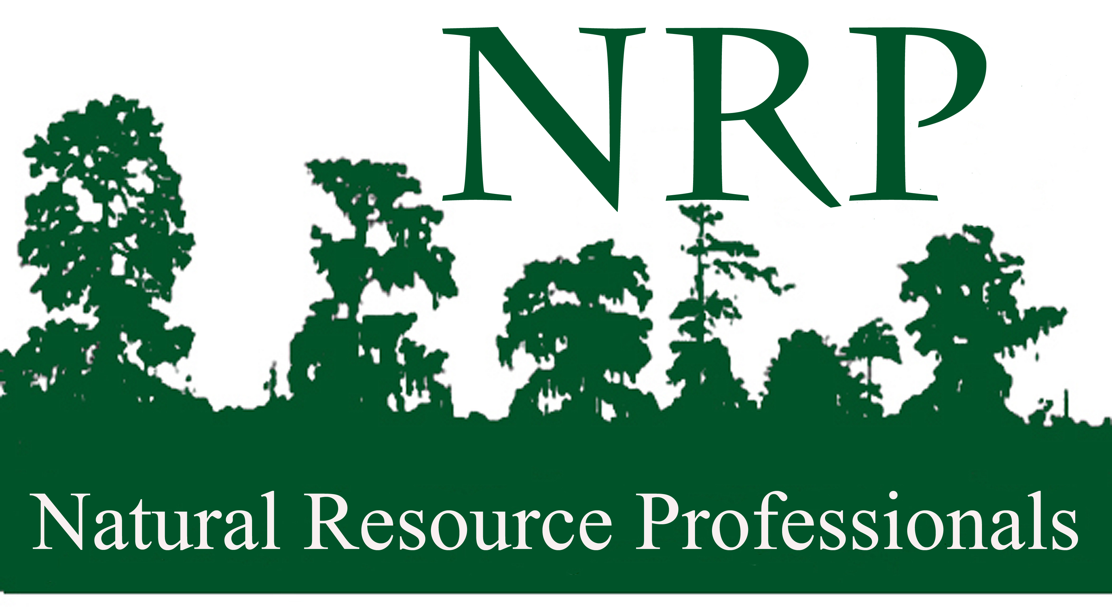 Natural Resource Professionals, LLC logo