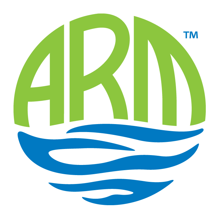 ARM Ltd logo